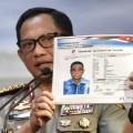 Pertemuan Jokowi-Kapolri dan Titik Terang Kasus Novel Baswedan…