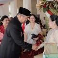 Cerita Megawati dan SBY Kembali Rayakan HUT RI di Istana Setelah 13 Tahun