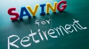 075128800_1459509507-saving-for-retirement