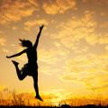 4 Langkah Mudah Miliki Hidup Bahagia