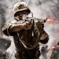 Jika Kamu Mau Hidup Berkemenangan, Cara Satu-satunya Adalah Memenangkan Peperangan Ini!