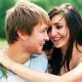 Inilah 5 Rahasia yang Harus Diketahui Setiap Pasangan Kristen yang Baru Menikah!