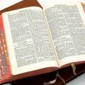 Sungguh, Ada Kuasa di Dalam Firman Tuhan!