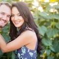 5 Buku Ini Wajib Kamu Baca Sebelum Memutuskan Untuk Pacaran Atau Menikah