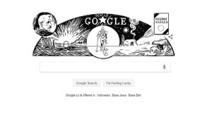 054113100_1507609856-google_doodle_skiting