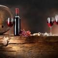 Bisa Nggak Sih Orang Kristen Minum Alkohol? Ini Dia Jawabannya…
