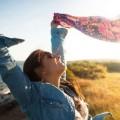 Masa Sih Jomblo Alias Single itu Bahagia? Berikut 5 Alasannya