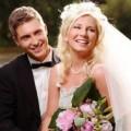 Karena Pernikahan Bukan Ajang Pertunjukan, 5 Tips Ini Bisa Menghemat Budget Untuk Nikahmu