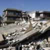 Gempa Dahsyat, 430 Warga Tewas dan 7.156 Terluka di Iran