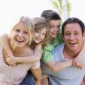 4 Langkah Sederhana Bikin Kamu Lebih Dekat Dengan Anak
