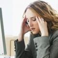 Ketika Stres Kerja Bikin Susah Fokus, 7 Langkah Ini Bisa Jadi Moodbooster, Lho