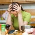 Momen Kumpul Keluarga Justru Bikin Stres? Mending Baca Ini Dulu Deh…