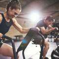 3 Alasan Mengapa Anda Harus Makan Setelah Olahraga
