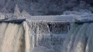 047422800_1514969438-frozen-niagara-falls-17-5a4b80c738900__700
