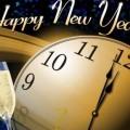 Memasuki Tahun yang Baru, Inilah yang Seharusnya Kamu Lakukan!