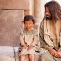 Bagaimana Sih Arti Tumbuh Dewasa Dalam Kristus?