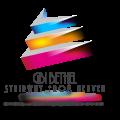 Raker Pengurus GBI BETHEL Jkt-Bdg-Tsm; Bandung, 9~10 Maret 2018