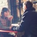 Normal Nggak Sih, Udah Mau Menikah Dan Saling Cinta Namun Ngerasa Tidak Aman Dalam Hati