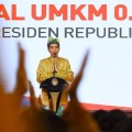 3 Tantangan Berat Jokowi Menuju Pilpres 2019