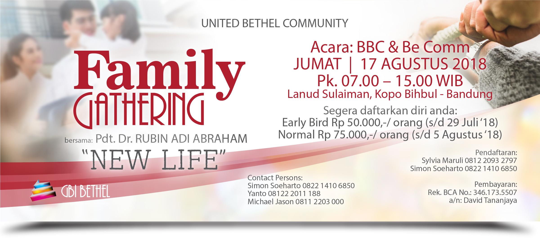1 APP FAMILY GATHERING Juli web_Usinda 1