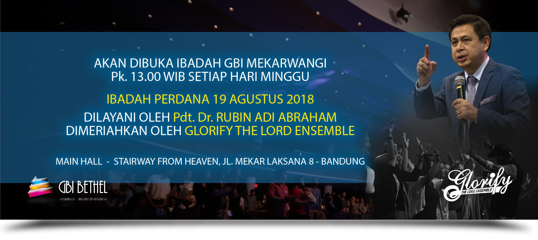 1 APP JAM IBADAH Juli web-02