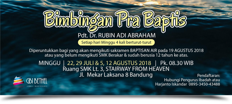 1 APP PRA BAPTIS Juli web_Usinda 1