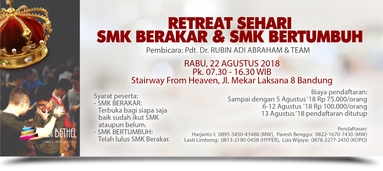 1 APP RETREAT SMK BERAKAR & BERTUMBUH Juli web-03