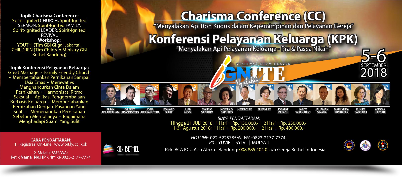 1 Charisma Conference - Revisi web-02