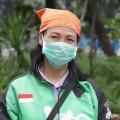 Kemenhub: Ojek Online Tak Akan Pernah Bisa Legal