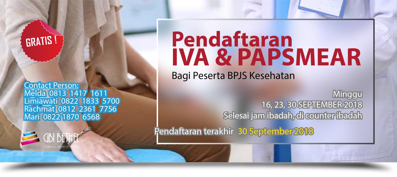 2 APP PAPSMEAR September web-02
