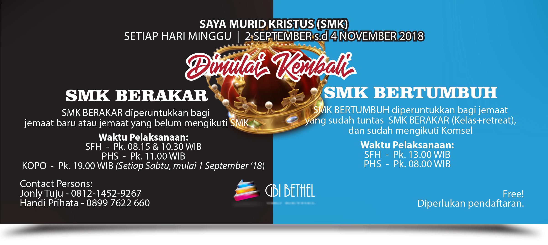 4 APP KELAS SMK BERAKAR & BERTUMBUH Agustus web-03