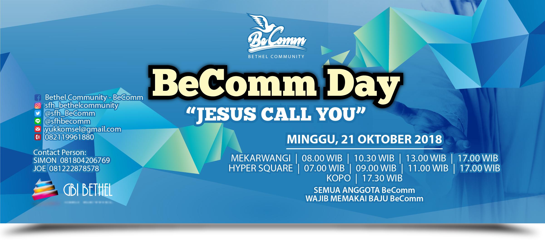 6 APP BCOM DAY CAMPAIGN Oktober web-02