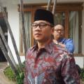 Koalisi Prabowo-Sandiaga Usul Debat Capres Pakai Bahasa Inggris