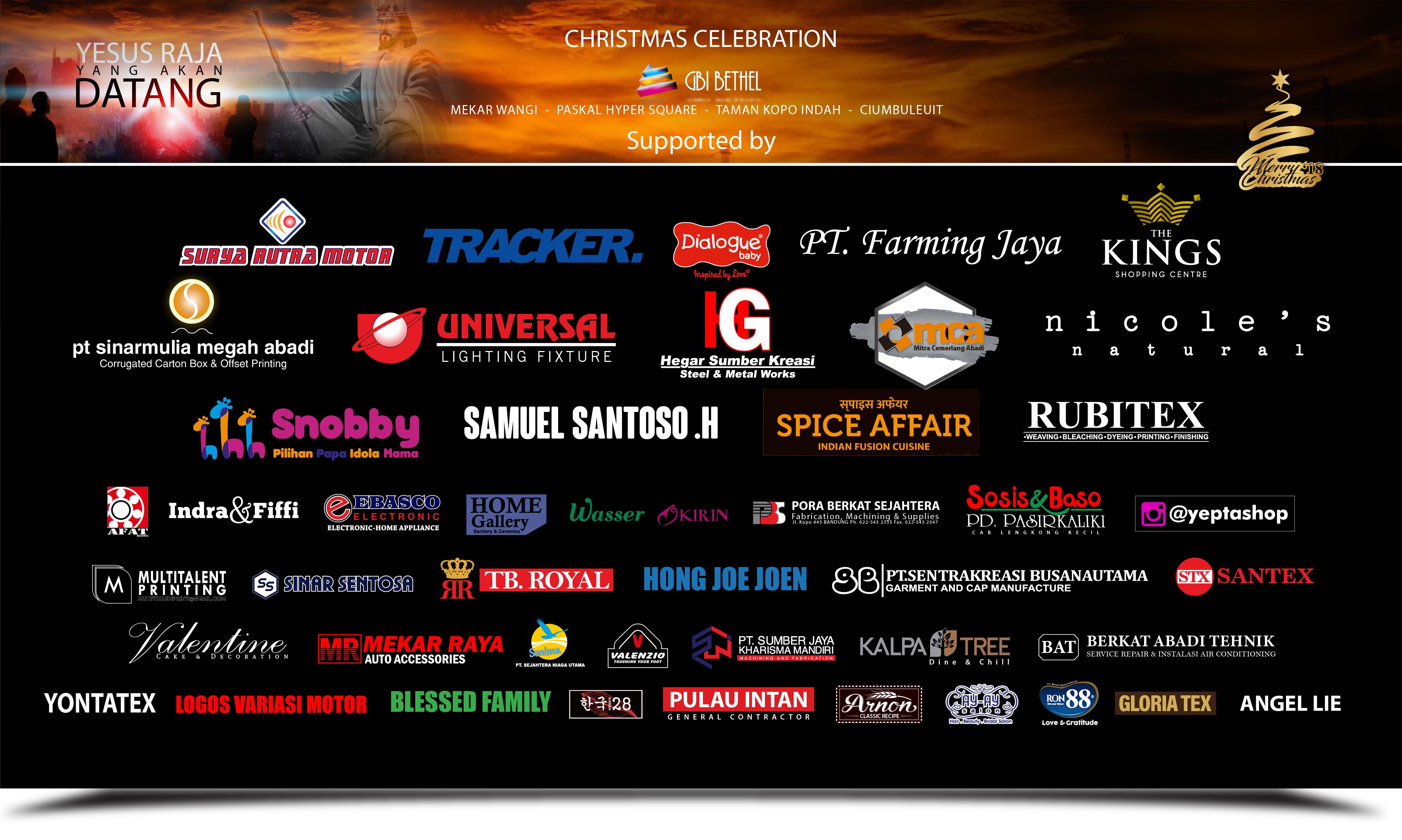 2 APP NATAL Desember BR with sponsor webBIG-15
