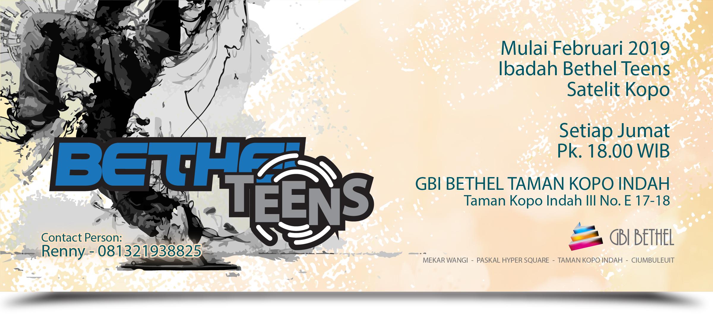 3 APP BETHEL TEENS Februari web-02