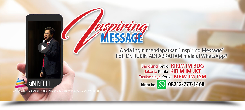 3 APP INSPIRING MESSAGE Maret web-02