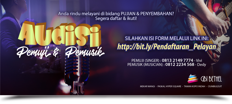 3 APP SINGER MUSICIAN AUDITION Maret web-02