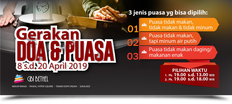 7 APP PUASA April web-02