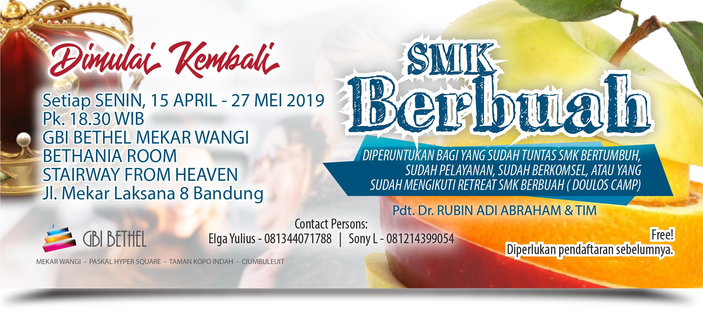 7 APP SMK BERBUAH April web-02