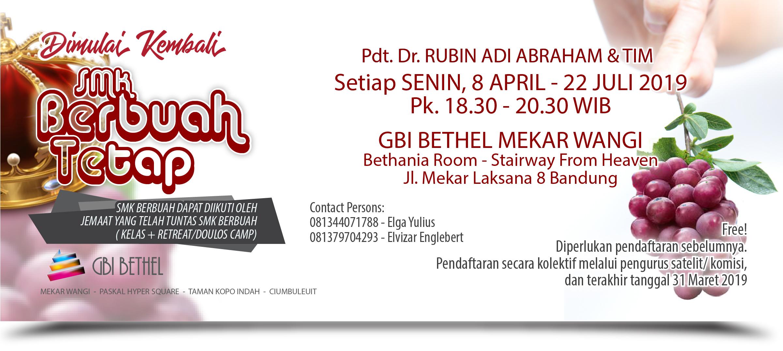 7 APP SMK BERBUAH TETAP April web-02