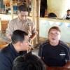 Perjalanan Kasus Koruptor Rp 119 M hingga Ditangkap di Bali