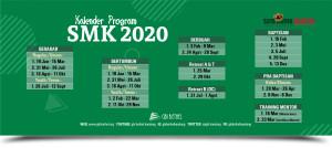 CALENDAR TAHUNAN SMK-01