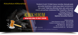 Klinik Hukum-01