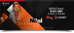 NK MAX September 2020-05