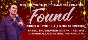 Natal Youth Teens