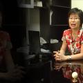 Kesaksian Indri Hans: 'Kesembuhan dan Mujizat'