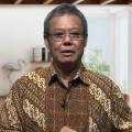 Kesaksian : Kesembuhan ayahnya dan pemulihan keluarga Bapak Rahmat