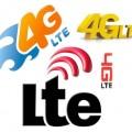 Apa sih 4G LTE (FDD, TDD, 4G Advanced, 4G+)?