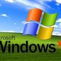 WINDOWS XP di perpanjang & Diperbaiki Oleh MICROSOFT