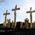 Hari Penting selama Pra-Paskah